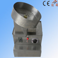 Tablet Counter, Capsule Counter Machine In China