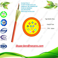 industrial fiber optic cable,fiber optic equipment, ofc cable