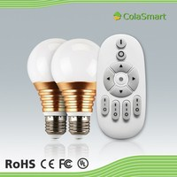CS-LGBD-7W-27TB Best New Arrival White Dimmable Led Bulbs