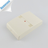 2016 New Products Home Security Relay