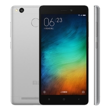 2017 Best Selling Xiaomi Redmi 3S International Edition, 2GB+16GB