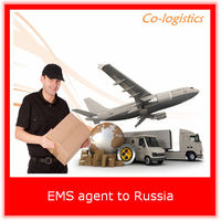 Alibaba Express/Air/Sea shipping service from China to USA -roger(Skype:colsales24)