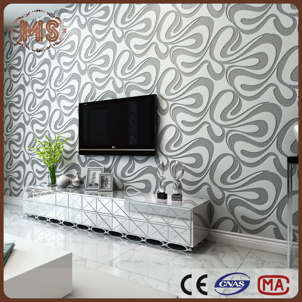 3d Wallpaper For Walls In Malaysia3d Wallpaper For Restaurant