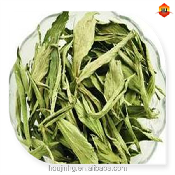 100% pure natural Plant extract Stevia from professional supplier on the Alibaba