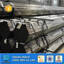 Hot selling schedule 80 seamless carbon steel pipe seamless carbon steel pipe sch80 astm a106