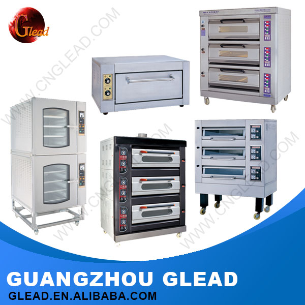 Industrial Stainless steel bakery machinery and equipment
