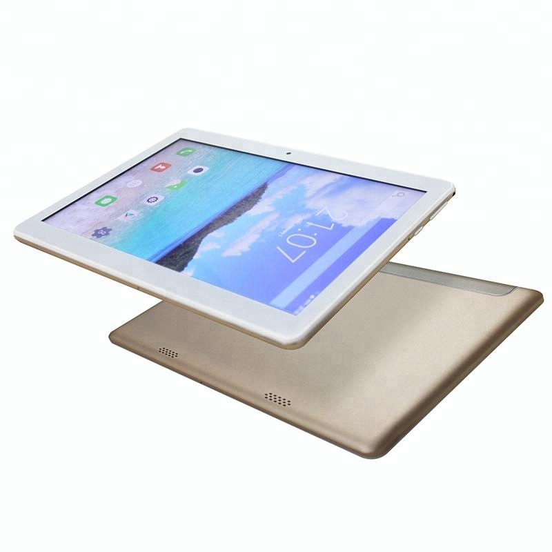 Best Tablet 10 inch 4g lte With Wifi Cheap Tablet pc Android 10 inch