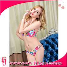 2014 New Design micro bikini new japanese swimwear