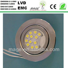 New cabinet lamp product LED G4 bulb made in china