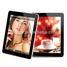 8inch android tablet 8GB 1gb DDR3 i robot android tablet pc touch screen