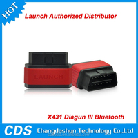 100% Original X431 iDiag Auto Diag Scanner for andriod Update Online Launch X431 iDiag