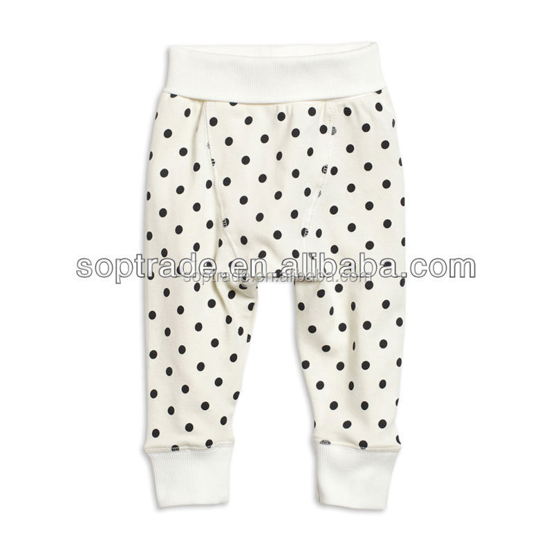 Baby Leggings Wholesale Hot Toddler Legging Baby Pant