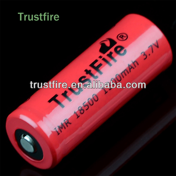 2014 Alibaba china wholesale e cig mod fit 18500 battery original wholesale imr battery 18500