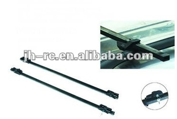 Steel Roof Bar