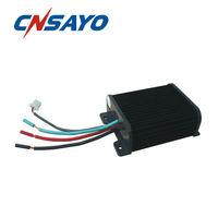 CNSAYO forward reverse motor control(ST-2S,CE,ROHS)