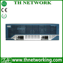 Original Cisco 3900 Series - NME- NME-16ES-1G