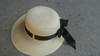 Direct Factory Price promotional cheap sun visor hat and cap
