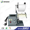 Automatic Electric Label Dispenser Counter Type