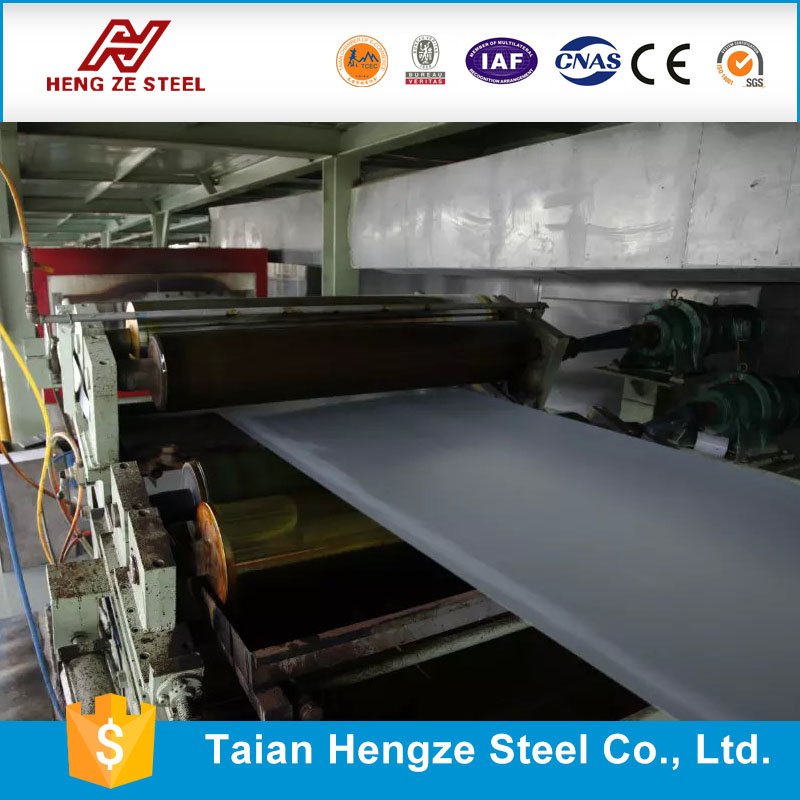 channel steel/wave zinc coated steel palte/galvanized steel sheet in coil