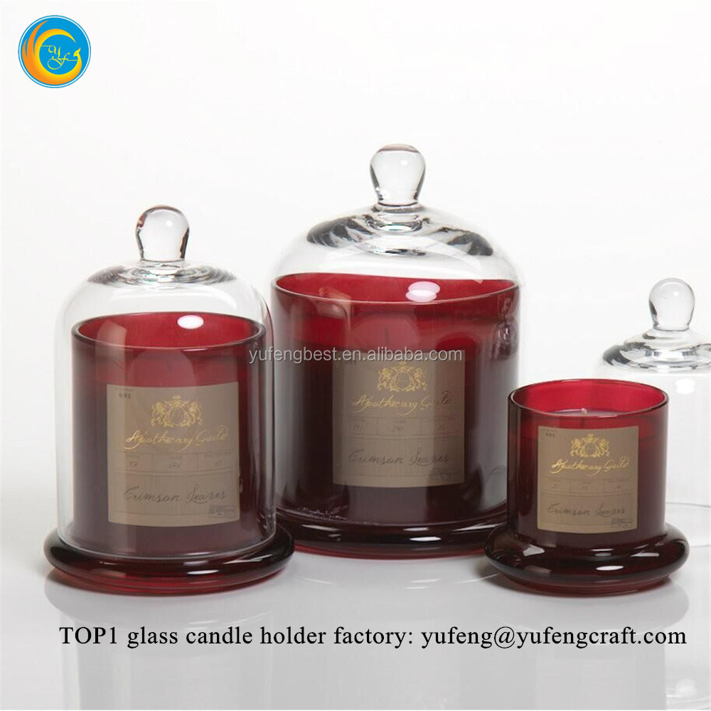 400 ml bell jars available for bars and wedding decoration