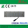 Professional LED Factory Supply! CE/RoHS/SAA High Quality retrofit led light 50w