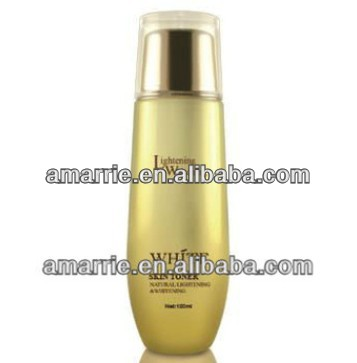2014 New Mango Skin Repair and Whitening Face Cream for face