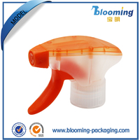 yuyao Blooming trigger sprayer long handle head