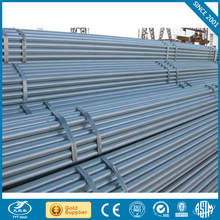 pipe connect tee joint Tianjin machinery wholesale price coupler scaffold