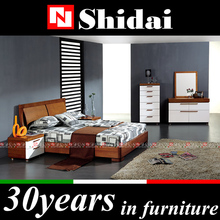 B55 Indonesian bedroom furniture / price guangzhou bedroom furniture / teak bedroom furniture