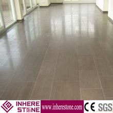 Hot sale marble floor design pictures
