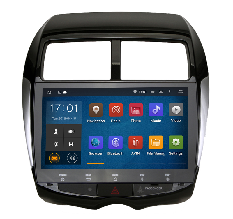 list manufacturers of android gps for citroen c4 buy android gps for citroen c4 get discount. Black Bedroom Furniture Sets. Home Design Ideas