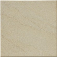 300X300 Discontinued Brick lLook Ceramic Tile Specification (3A018)