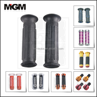 OEM High Quality motorcycle handle grip for suzuki smash motorcycle parts