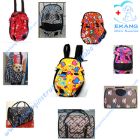 Chinese manufacturer durable soft sling pet travel carrier
