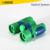 Children Binoculars,Marcool 6x21Prism Contact Lens Shock-Proof Kids Toy Binoculars Set