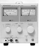 Kenwood DC Power Supply