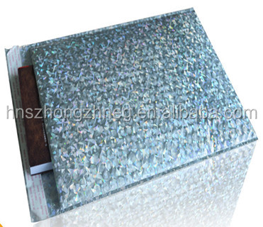 peel off lipstick envelope bubble mailers china holographic bubble mailers