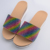 latest designs eva ladies hawai slipper