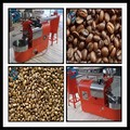 30kg commercial coffee bean roaster machine machines