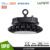 110v 220v high lumen dimmable low heat UFO 100w baylighting