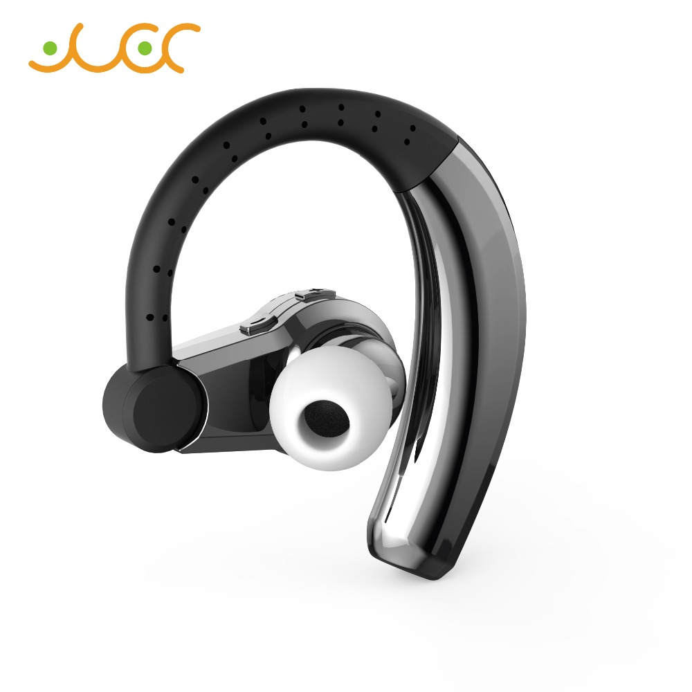 Big battery Wireless <strong>Communication</strong> and In-Ear single Style wireless earbuds for driver