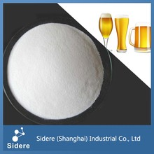 High Viscosity Food Additives Grade And Beer Cellulose CMC