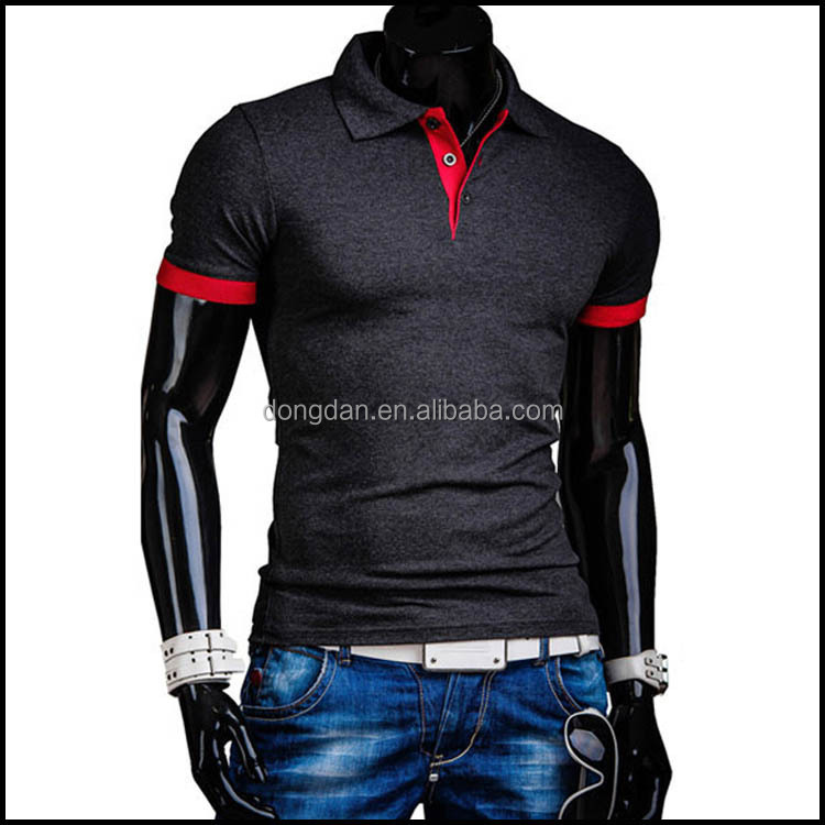 Dri fit shirts wholesale custom polo t shirts for men made for Custom polo shirt manufacturers