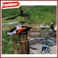 SM Toys S210 low price 3.5ch best rc helicopter