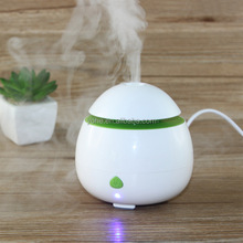 New design ultrasonic air innovations ultrasonic humidifier manual