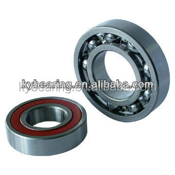 Hot Sale bearing for motorcyle bicycle Deep Groove Ball Bearing