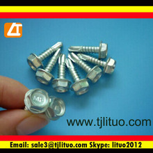 roofing siding screws