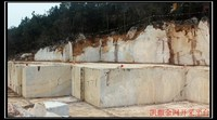 Cheapest factory prices top service thassos white marble quarry