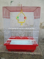 Bird Cages For Sale Cheap /Bamboo Bird Cages For Sale/Decorative Bird Cages