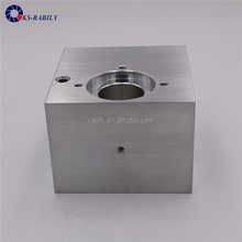 Aluminum Machining Part, CNC Service, CNC Machining Bicycle Parts